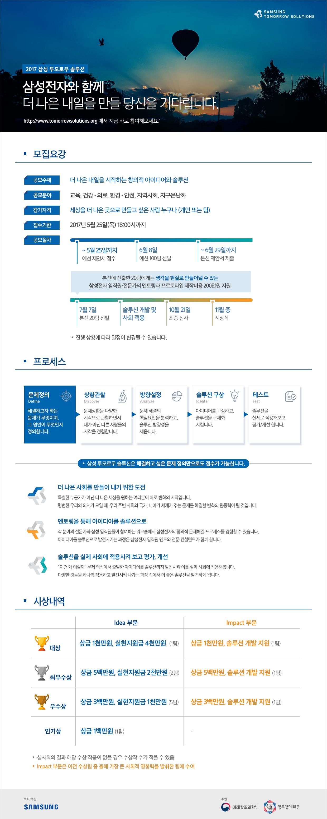 [웹플라이어] 2017 삼성 투모로우 솔루션.PNG