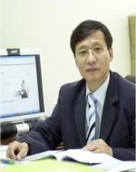 Park, Jong Moon