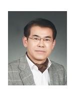 Kim, Dong Pyo