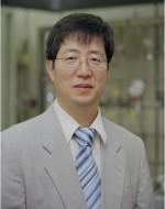 Kim, Jin Kon