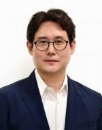 Yoon, Chang Won