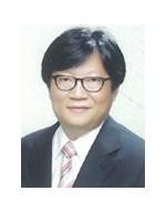 Jung, Gyoo Yeol